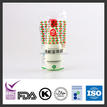 Price competitive wholesale Highly recommend wasabi mayonnaise TASTY