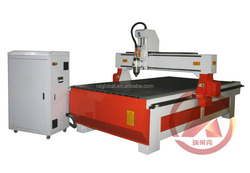 4d cnc wood carving machine computer controlled wood carving machine automatic wood carving machine for mould model making