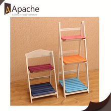 100% factory directly chemical resistance acrylic holder of APACHE