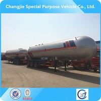 hot sale high quality cheap lpg tank,lpg gas tank for sale,lpg gas bullet tank