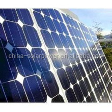 for sale factory wholesale best price alibaba Solar Power panel with solar inverter