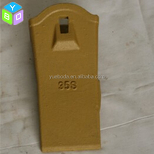 Bucket tooth point 35S for excavator bucket teeth