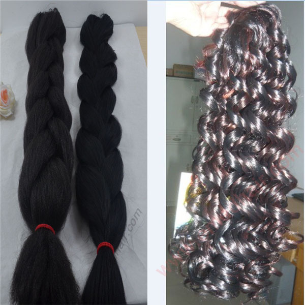 Crochet Braids Hair Price : Price Black Crochet Braids With Human Hair - Buy Crochet Braids ...