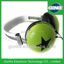 earphones for laptop computer oem earphone for apple samsung