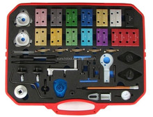 63PCS FIAT/ALFA/LANCIA Engine Timing Tool Kit