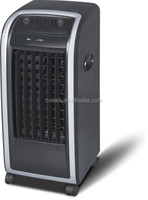 New popular small air cooler /water air cooling fan