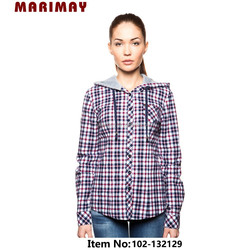 China online shopping woman clothes/apparel american apparel
