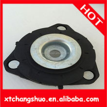 HOT SEAL Good quality auto parts metal stamping shock absorb bracket