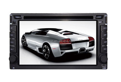 ISUN android dvd player for car lcd pajero for emgrand ec7 car dvd for eonon car radio dvd