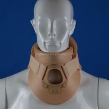طوق عنق الرحم الطبية والمستلزمات الطبية/ طوق عنق الرحم المصنوعة في الصين