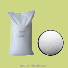 first grade dextrose monohydrate 99/best price of dextrose monohydrate and high quality oral sugar