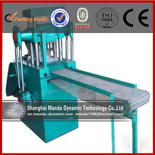 Charcoal making machine tablet diameter 15-55 mm hookah biomass hydraulic briquetting machine
