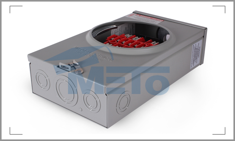 Hot New Products For Superior Rectangle 20a 13jaws