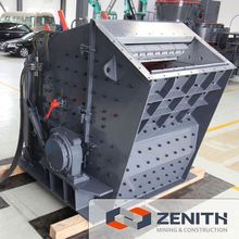brand stone crushing machine, brand stone crushing machine price