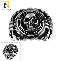 fashion jewelery cheap goods from china beautiful pictures of rings GR088