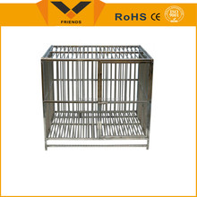 Products for dogs pet dog product cage dog product