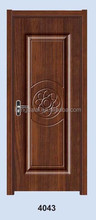 2015 Fancy Bedroom Or Bathroom Wood Door