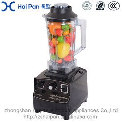 commercial ice juice oem