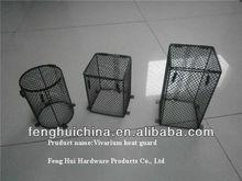 reptile prodcut light cage