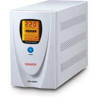 standby offline uninterruptible power supply