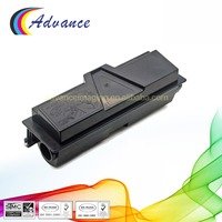 TK-170 TK-171 TK-172 TK-174 TK-173 Copier Toner Cartridge Compatible for Kyocera FS-1320D FS-1370DN