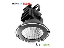 El diseño del proyecto servicio de ahorro energia 100w led de luz de la bahía/led industrial light