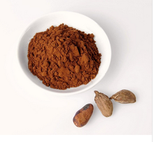 cocoa powder price
