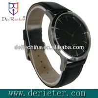 2013 See on TV latest style high-grade Cheap price switch up watches Quartz watch