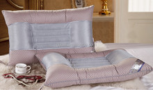 Pillow cassia magnetic therapy china qupplier healthy pillow