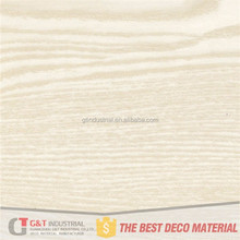 wood grain pattern adhesive free window protect film/adhesive cork roll