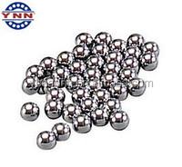 0.25inch Steel Sling Shot Ammo Steel ball