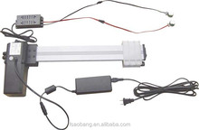 Electric Bed, Electric Sofa, Chair and Recliner Mechanisms use 24v 12v Electric Linear Actuator 8000N