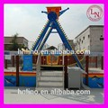 Crianças parque de diversões equipamentos mini navio pirata/parque de diversões barco