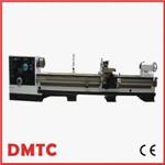 CW6263E DMTC Brand Horizontal Lathe Machine