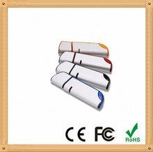 corporate gift item items thumb drive new 2014 cheap usb sticks pen u