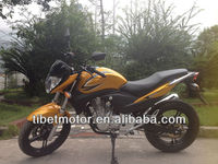 Motorcycle CBR300 racing street bike chinese motorcycles(ZF200CBR)