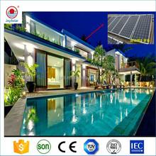 solar heat panel price 150 watt solar panel 150w 12v solar panel