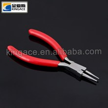 High Quality CR-V Jewellers Pliers