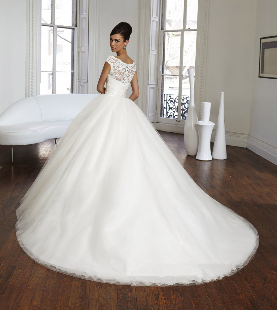 collections custom made wedding dresses