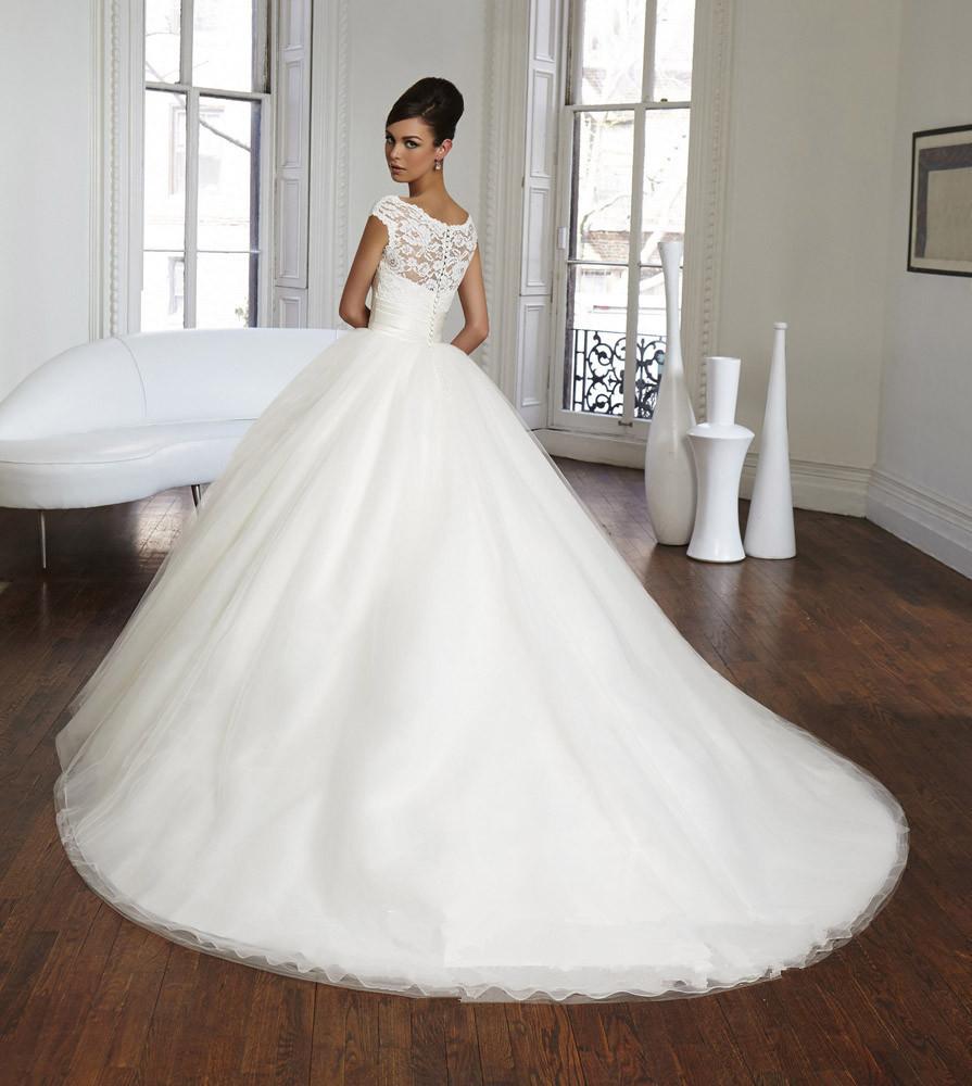 r m richards plus size mother bride clothes