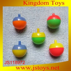 2015 hot item spinning top for wholesale