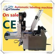 Automatic cold glue label machines,cold glue labeller