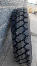 all brand tires 12.00R24 315/80R22.5 our company want distributor