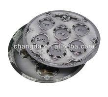 Latta vassoio di laminazione changda cd-247