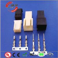 2.5mm home appliance connectors distributors molex 51006-0200 for tyco