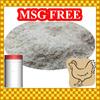 China Wholesale 1000g Delicious Barbecue Seasoning Powder
