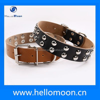 Top Quality Factory Direct Wholesale Luxury Dog Strap