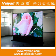 The biggest China P3 LED display module supplier