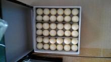 18MM roulette ball,20mm roulette ball,roulette ball