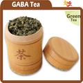 mejor gaba de taiwan de alta calidad slim fast sliming hierba de té verde